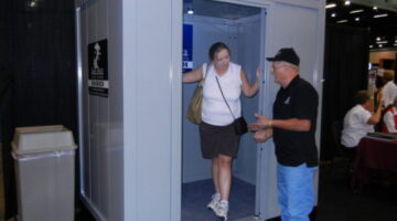 Storm Shelters & Safe Rooms: What To Expect In Terms Of Construction And Cost
