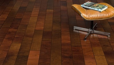 sideways-hardwood-flooring