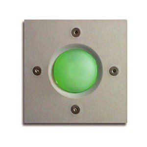 spore-square-doorbell-button