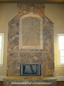 stacked_stone_fireplace0.JPG