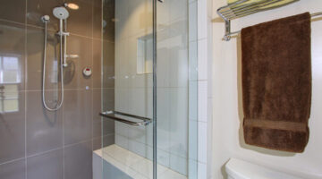 How To Choose A Steam Shower Generator For Your Home