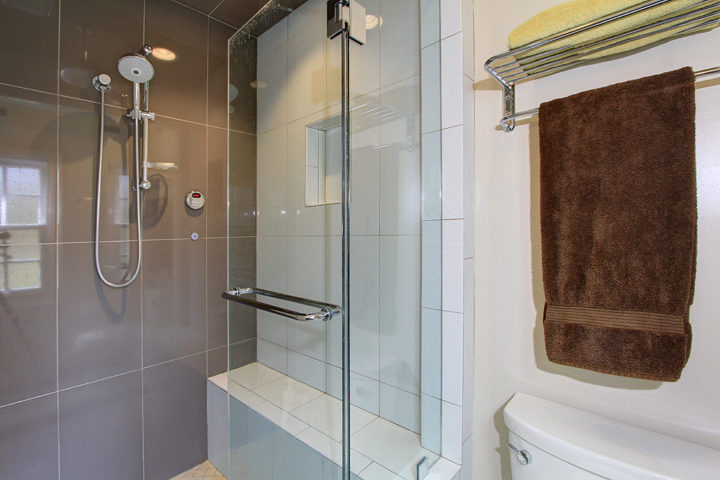 How to choose a steam shower generator for your home fun for Build steam shower