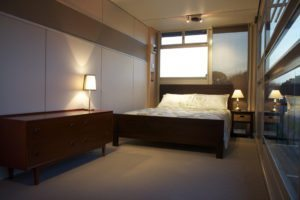 storage-container-home-bedroom