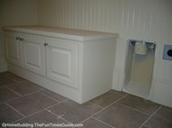 storage_cabinets_with_top_for_laundry_basket.JPG