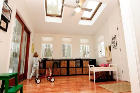 sunroom-addition-playroom