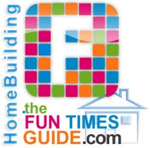 the-fun-times-guide-to-homebuilding