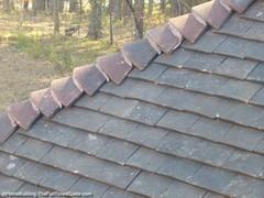 How To Choose A Clay Tile Roof For Your Home