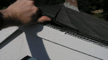 Top Reasons Why You Shouldn't Layer Asphalt Shingles Over an Existing Roof