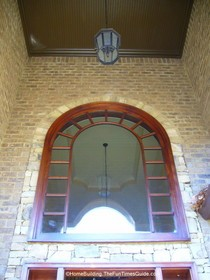 two-story-foyer-windows.JPG