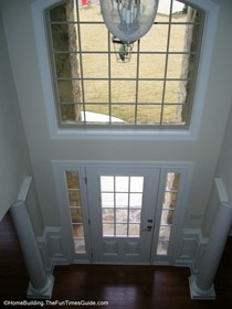 two-story-foyer-windows0.JPG