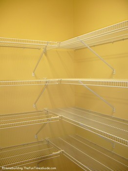 walk-in_hidden_pantry4.JPG