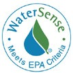 Making Sense of WaterSense Labeled Toilets (HET's)