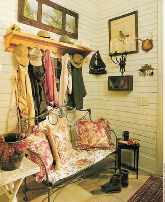 A_Lovable_Mudroom_photo_Sylvia_Martin.jpg