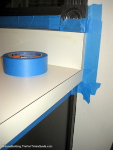 ScotchBlue-Edge-Lock-painters-tape.JPG