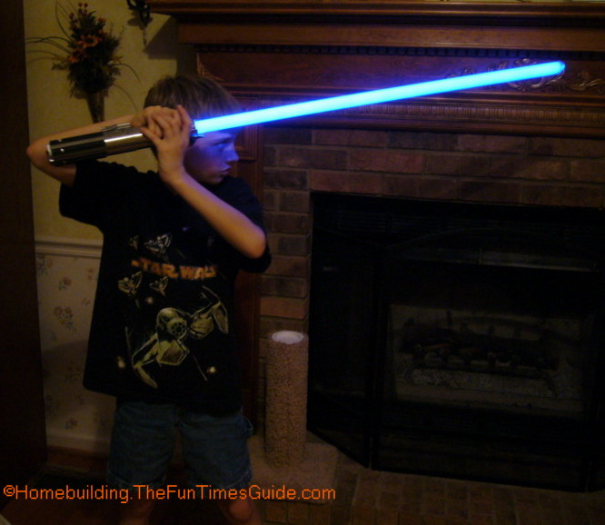 Top 10 boys halloween costume picks by an 11 yr old the for Homebuilding com