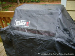 Weber_gas_grill_cover.JPG