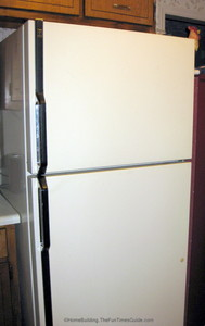 before-liquid-stainless-steel-paint-refrigerator.JPG