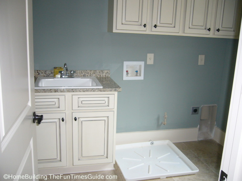 Utility Room Layout Best Layout Room