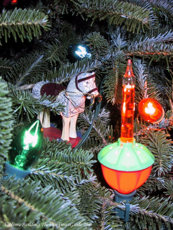 bubble_light_christmas_tree_ornamentjpg