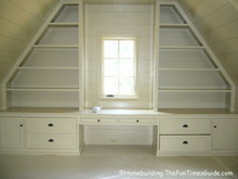 built-in-bookshelves-bedroom.JPG