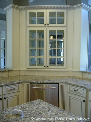 built-in-bookshelves-used-as-kitchen-curio-cabinet.JPG