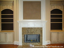 built-in_bookshelves_fireplace15.JPG