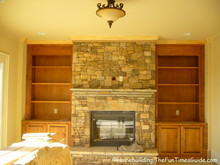 built-in_bookshelves_fireplace16.JPG