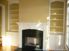 built-in_bookshelves_fireplace18.JPG
