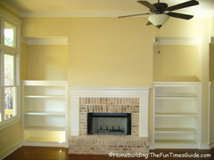built-in_bookshelves_fireplace3.JPG