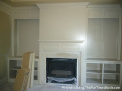 built-in_bookshelves_fireplace5.JPG