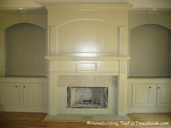 built-in_bookshelves_fireplace7.JPG
