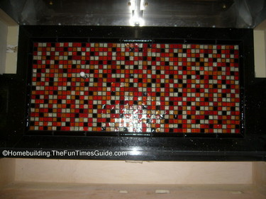 custom_made_glass_tile_backsplash.JPG