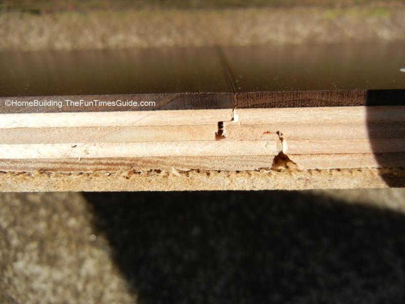 Click Lock Hardwood Flooring how to install quick lock bamboo flooring Jpg Engineered Hardwood Flooring Click Lock Systemjpg