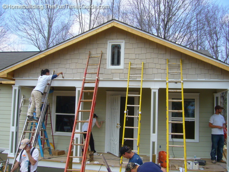 ... replacement is on the top 10 list of home remodeling projects for ROI