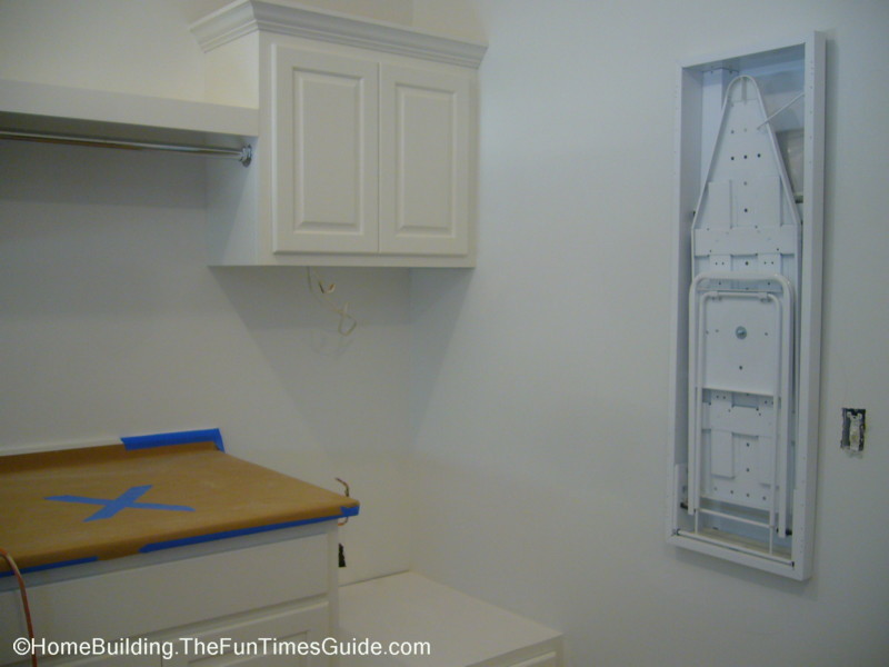 Laundry Rooms Deserve Great Design Fun Times Guide To