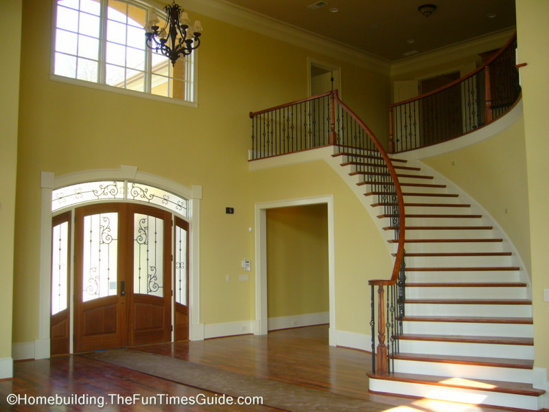 Classic And Creative Open Staircase Designs Fun Times Guide To Home