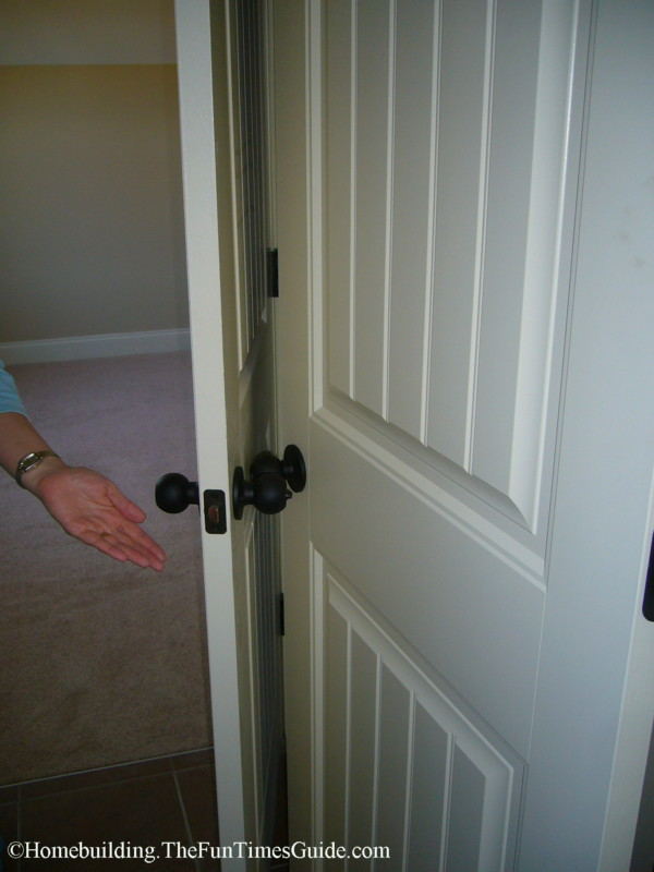 jack-and-jill_bathroom_doors.JPG & Jack And Jill Bathroom Doors - See How To Avoid This Dumb ...
