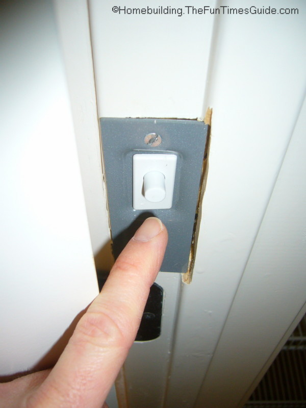 Genial JPG Pantry_light_door_switch_while_open.JPG. This Automatic Door Light ...
