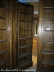 secret_hidden_bookcase_doors10.JPG