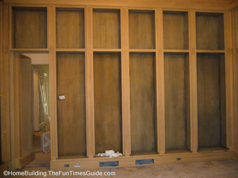 secret_hidden_bookcase_doors6.JPG & Ideas For Hidden Bookcase Doors For Use In Home Libraries (and ...