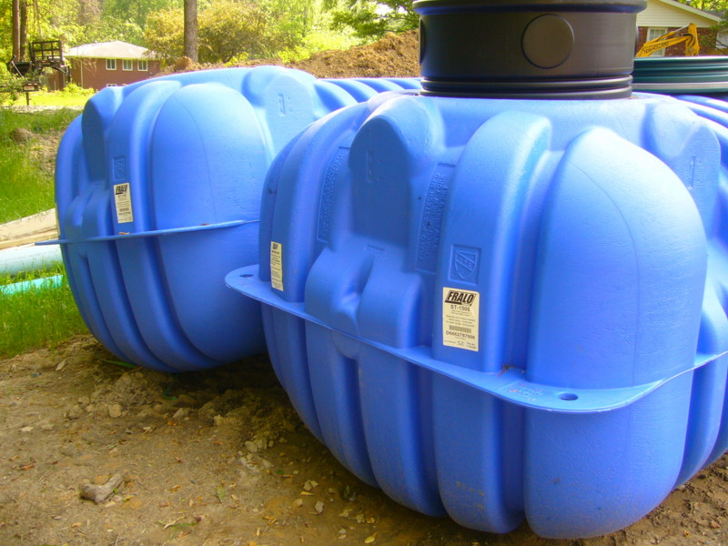 Septic System Maintenance Important Tips To Prevent