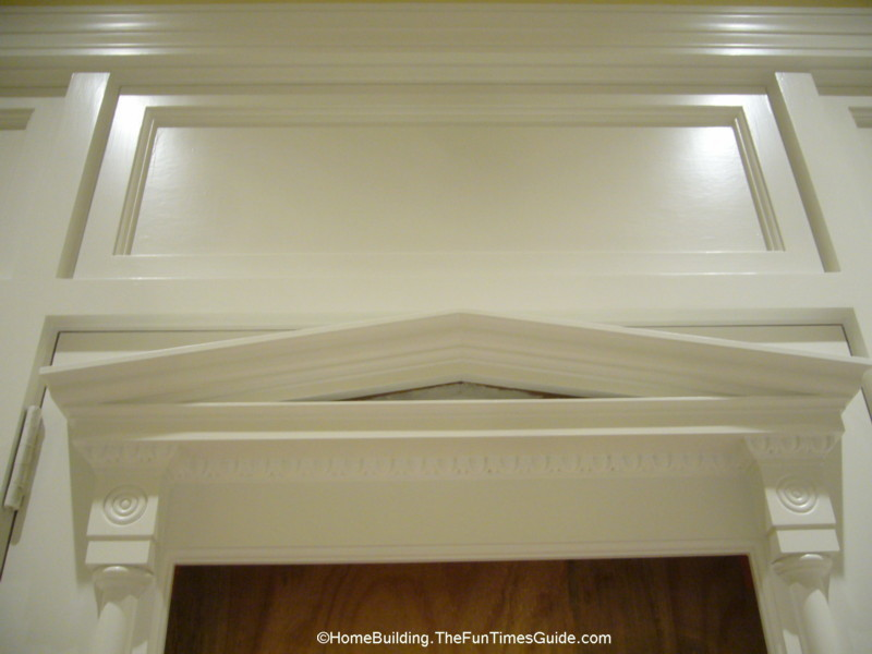 Diy Wainscoting Paneling Adds Value And Style To Your Home